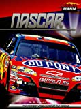 NASCAR, K. C. Kelley, 0761443878