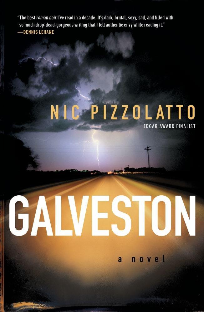 Galveston: A Novel PDF