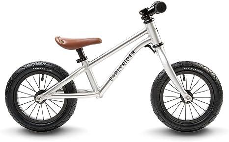 EARLY RIDER Alley Runner - Bicis para niños de 3 hasta 6 años en ...