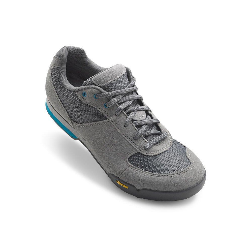 Giro 2015 Men's Mele Triathlon Cycling Shoes 7058435