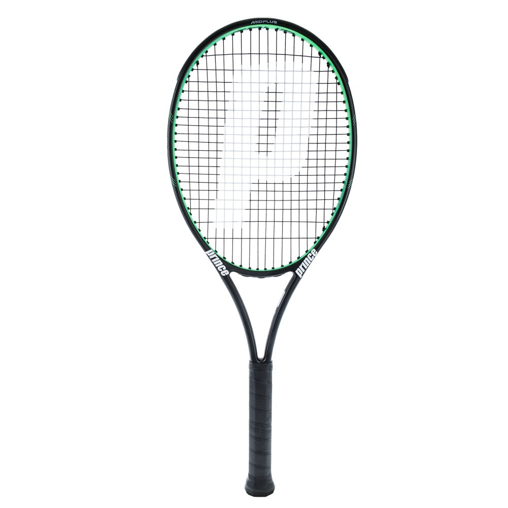 Prince Textreme Tour 100P Racquets