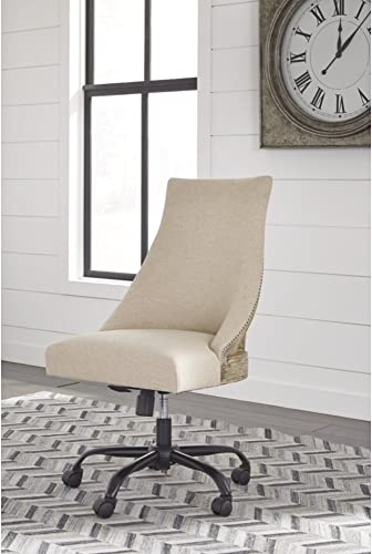 Signature Design Ergonomic Desk Chair
