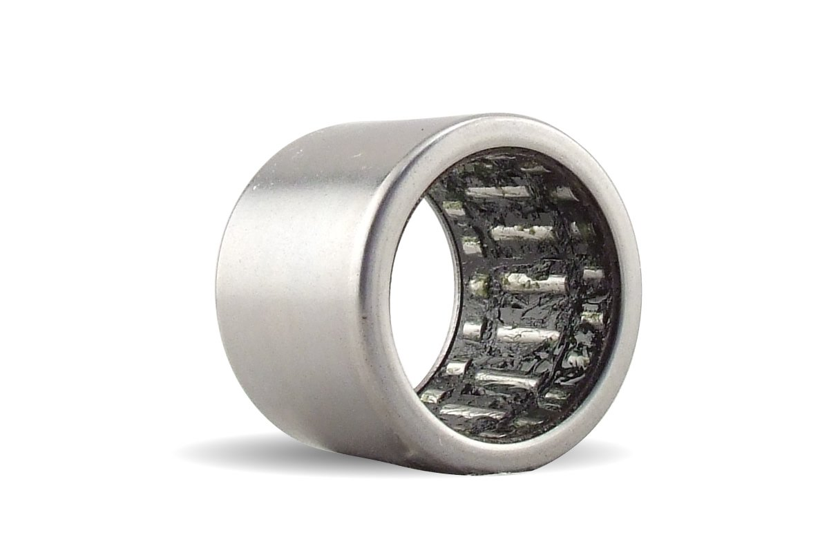 5//8 ID Inch Koyo RCB-101416-FS Roller Clutch and Bearing 7//8 OD Nylon Cage DC Type 1 Width Open