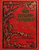 This is a suspenseful novel set in Brooklyn around the time of the end of World War I. It continues the story of Roger Mifflin, the book seller in Parnassus on Wheels. It also details an adventure of Miss Titania Chapman and a young advertising man n...