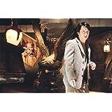 メダリオン Blu-ray