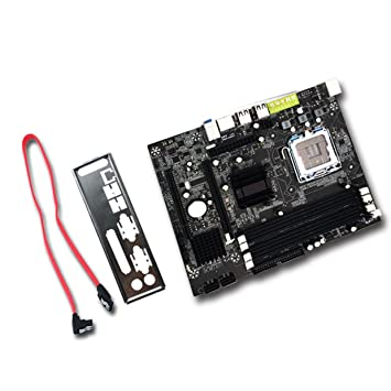 MOTHERBOARD INTEL GTL TELECHARGER PILOTE