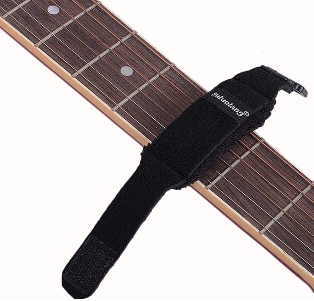 liféup accesorios para instrumentos musicales Banda arruffata, DE ...