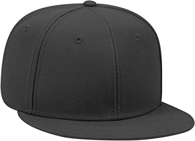Hologic Inc Logo Men Women Wool Baseball Cap Adjustable Snapback Sports Hat