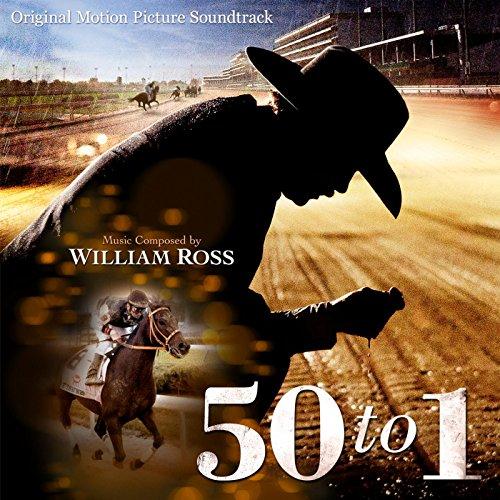 50 to 1 (2014) Movie Soundtrack