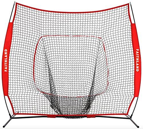 Best Ice Hockey Nets