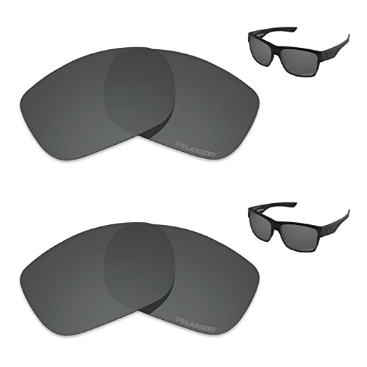 d495b047844 Image Unavailable. Image not available for. Color  Performance Lenses  Compatible with Oakley TwoFace Polarized ...