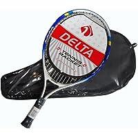 Delta Çantalı Tenis Raketi