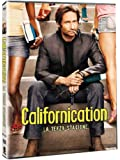 CalifornicationStagione03 [Import anglais]