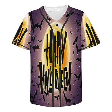 Holata T-Shirt for Men Printing Tees Shirt Short Sleeve T Shirt Blouse