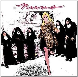 The Nuns [Vinyl]