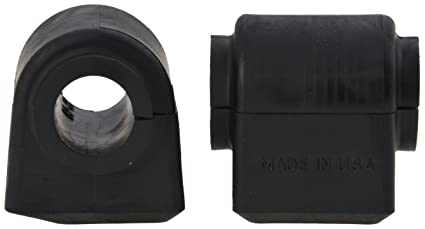 TRW JBU1340 Premium Suspension Stabilizer Bar Bushing Kit