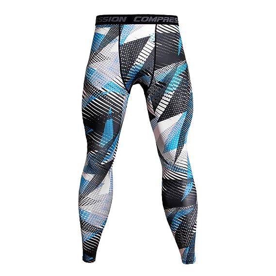 VPASS Pantalones para Hombre 2fb7cdb6abe42