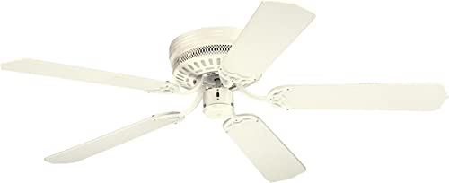 Westinghouse 7805300 Ceiling Fan with Light
