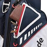 TaylorMade 2019 Golf Select Cart