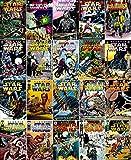 Classic Star Wars #1-20 Complete Series (Dark Horse Comics 1994 - 20 Comics)
