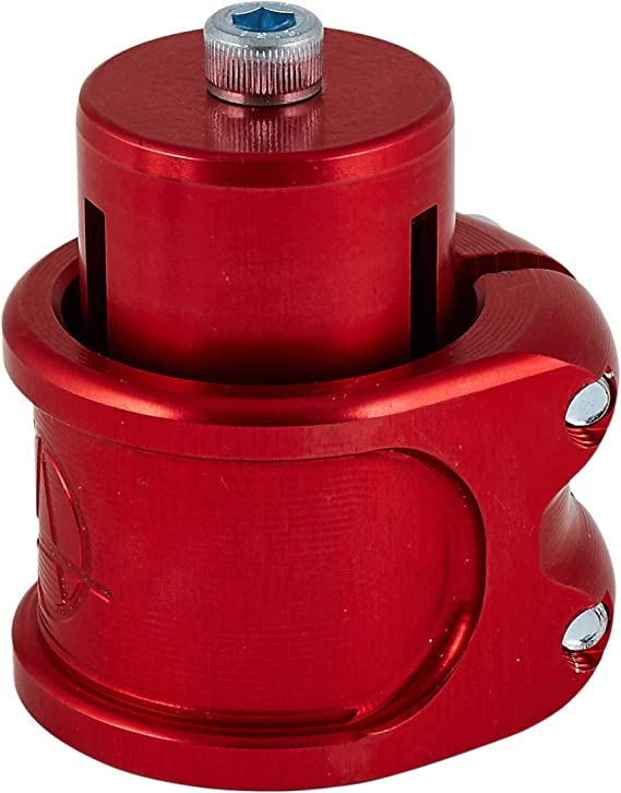 Apex HIC Lite - Kit de compresión para Patinete (Incluye ...
