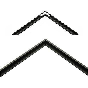 Amazon.com - Nielsen Bainbridge Metal Frame Kit black 18 in ...