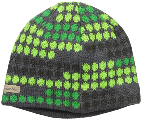 Bestselling Boys Snowboarding Hats & Caps