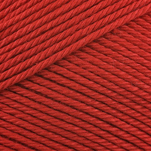 K - Red (2115) ()