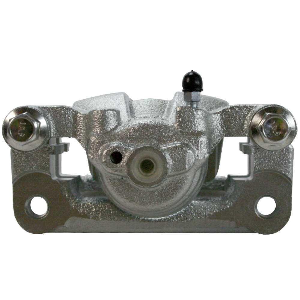 Prime Choice Auto Parts BC30277A Rear Left Brake Caliper