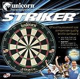 Unicorn Striker Tournament