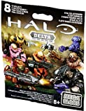 Mega Bloks Halo Delta Series Blind Pack