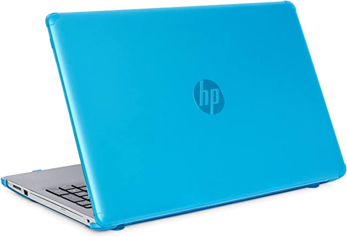 The Best Hp Notebook Product Numberx7t51uaaba