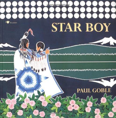 star-boy