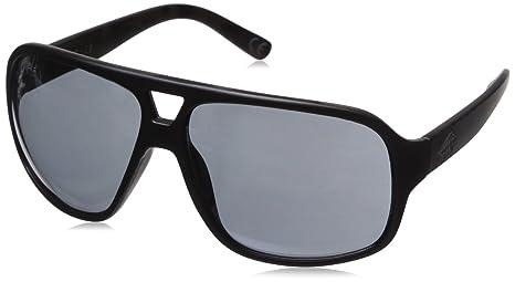 b6f0af314f Amazon.com  Anarchy Eyewear Morpher Sunglasses