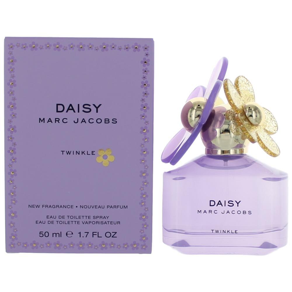 Amazon marc jacobs daisy twinkle eau de toilette spray 17 oz amazon marc jacobs daisy twinkle eau de toilette spray 17 oz beauty izmirmasajfo Image collections