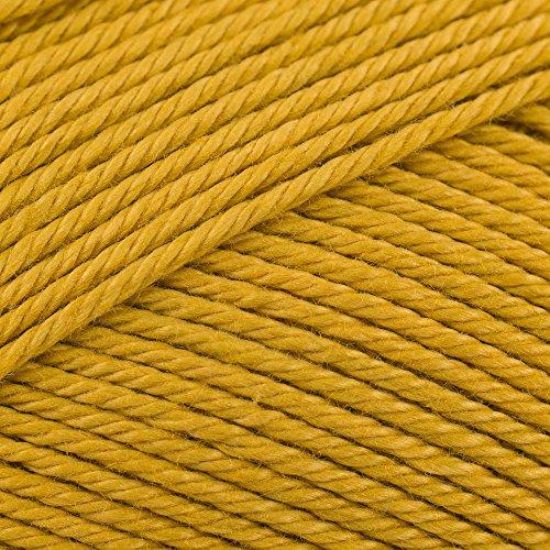 K - Yellow (2740) ()