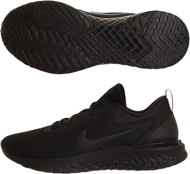 e898c62a03d47 Amazon.com | NIKE Odyssey React Mens Ao9819-010 Size 6 | Road Running