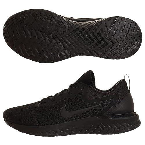 2f6cd80341cdf Nike Odyssey React Mens Running Trainers AO9819 Sneakers Shoes (UK 10 US 11  EU 45