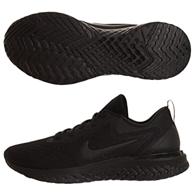 a824c213 Nike Men's Odyssey React Competition Running Shoes: Amazon.co.uk ...