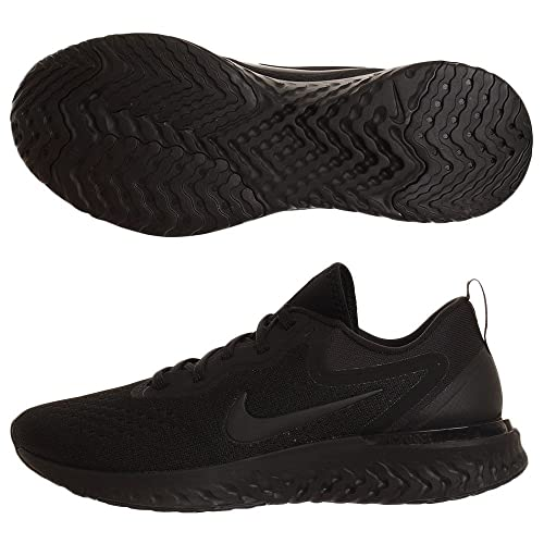 low priced 2442c 7059b Nike Men s Odyssey React Competition Running Shoes, (Black 010), ...