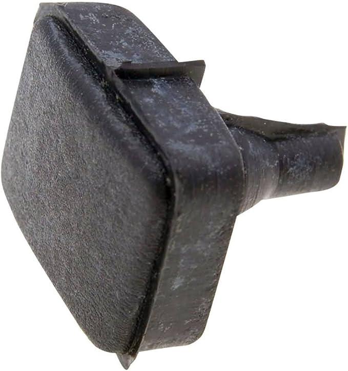 Anschlaggummi Puffer Telegabel Für Piaggio Vespa Ciao Px Auto