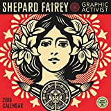 Shepard Fairey: Graphic Activist