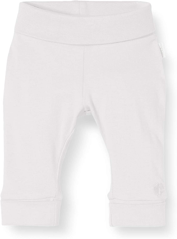Noppies Unisex Baby U Slim Fit Pants Assaf Hose