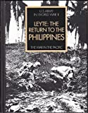 Leyte: The Return to the Philippines