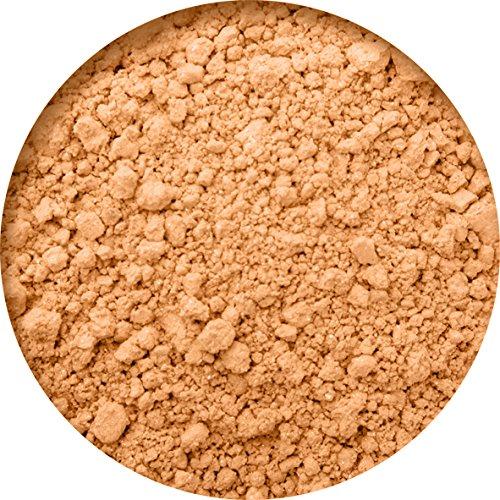 Buy luminizing powder