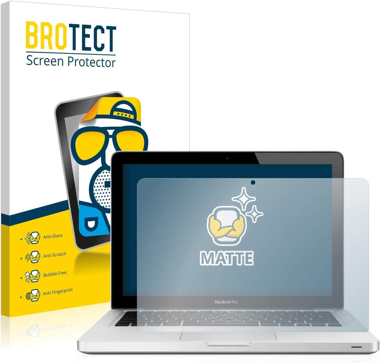 Panni touchpad coperchi 4pack Fascio CLEAN SCREEN WIZARD Microfibra Macbooks pulitore//Protezione della Tastiera Sottile Tastiera trackpad