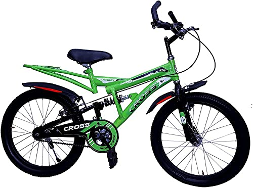 4. Speed Bird Swing Kids Sports Bicycle