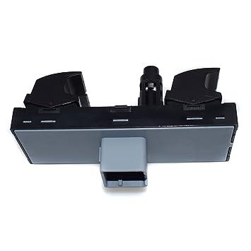 New interruptor del elevalunas el/éctrico Master 1z0959858b para Ocatvia CC Tiguan Passat B6 2006-2012