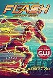 Flash: Johnny Quick (The Flash)
