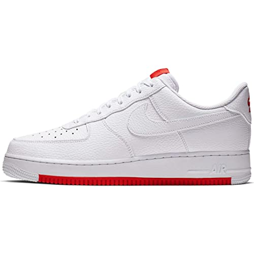 101Sneakers Basses '07 Homme Nike Ao2409 Force 1 Air wNvm0O8n